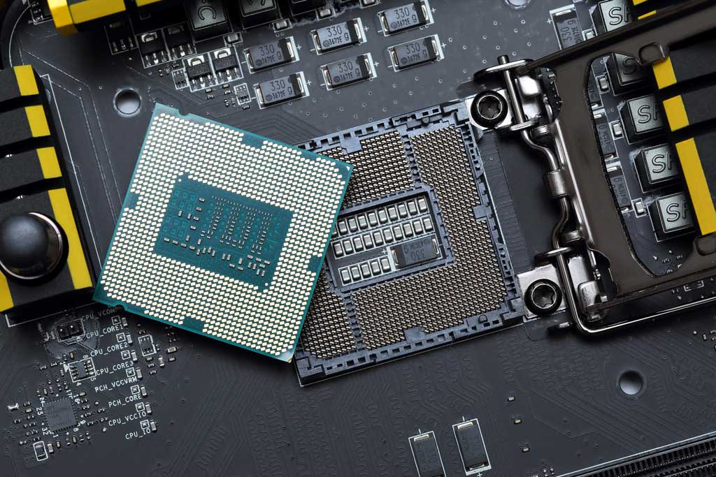 how to pick the best cpu for gaming