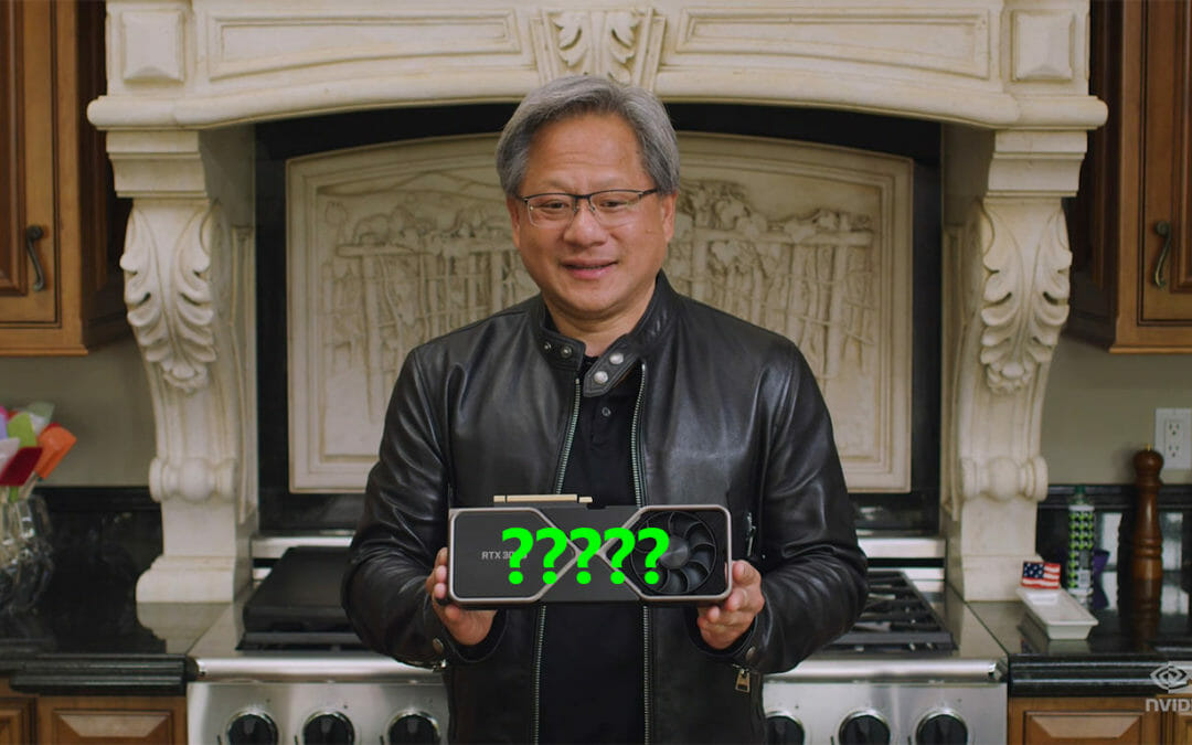 jensen-huang-holding-rtx-graphics-card