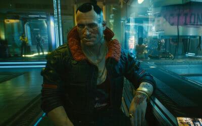 "Cyberpunk 2077 delayed… Again – ""No more delays"""